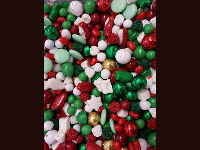 christmas_candies
